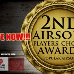 The 2nd Airsoft Players' Choice Awards Finals!