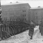 ヒトラーとラストバタリオン