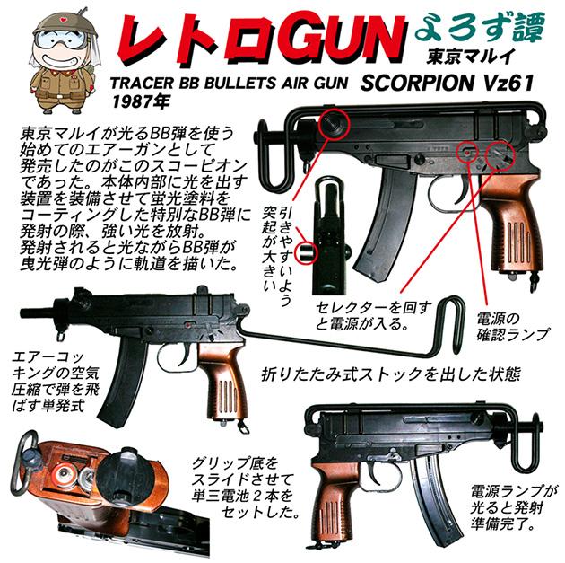 レトロガン4-04