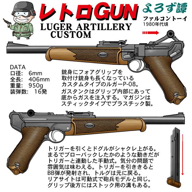 レトロガン5-01