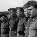 ドイツ軍兵士になって戦った日本軍兵士はいたのか