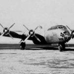 何故、日本とドイツは4発機爆撃機を作らなかったのか