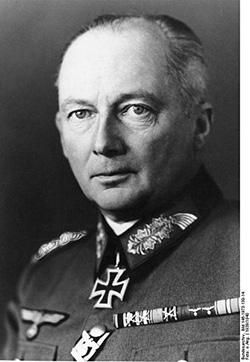 Hans_Günther_v