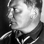 ナチスの最古参の1人「ヘルマン・ヴィルヘルム・ゲーリング元帥」