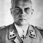 武装親衛隊の礎を築いた「フェリクス・シュタイナーSS大将」