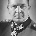 髑髏師団の名将「テオドールアイケSS大将」