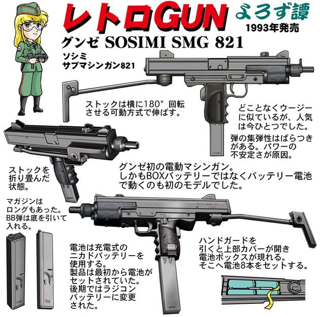 レトロガン8-01