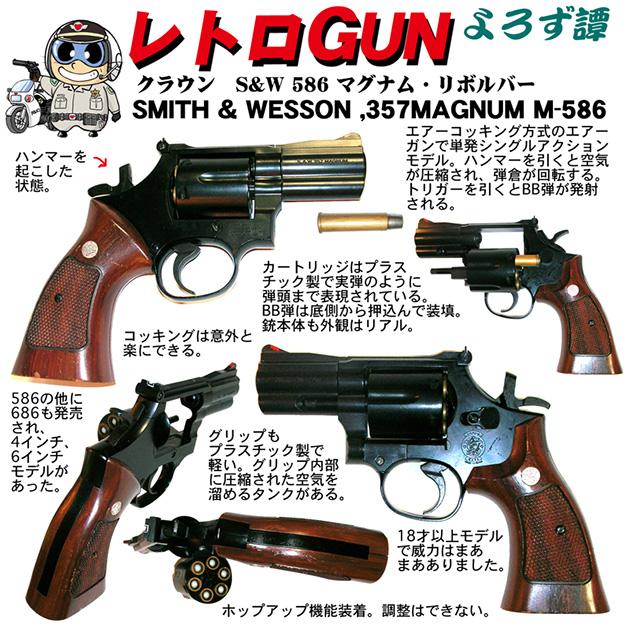 レトロガン8-03