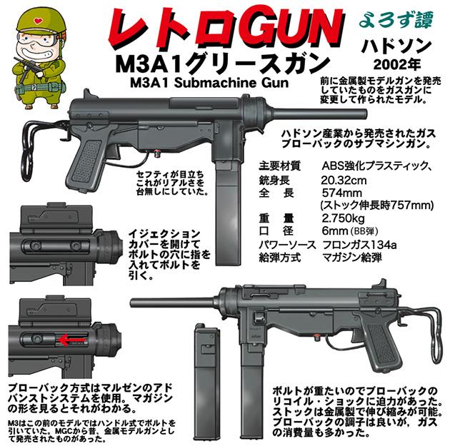 レトロガン9-01