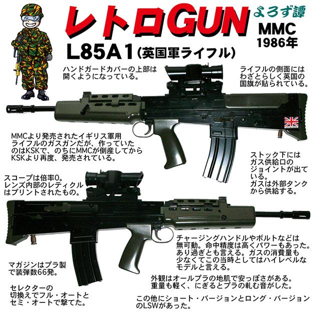 レトロガン9-02