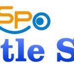 【イベント】電撃ネットワークがBattle Spotに参戦!!
