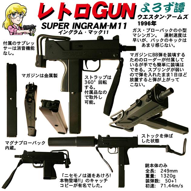 レトロガン9-08