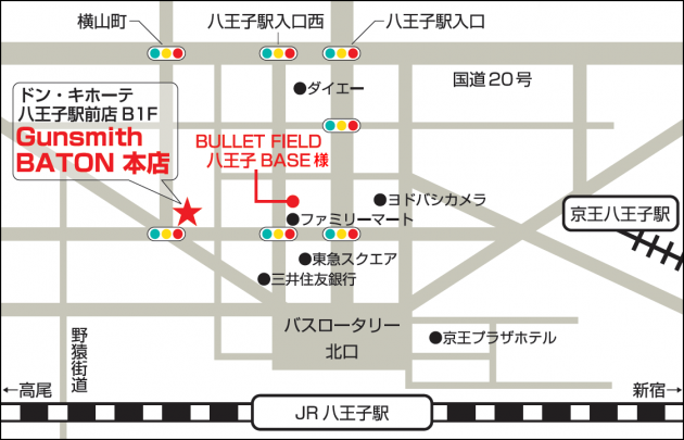 BATON_honten_map