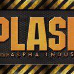 SPLASH TOURが開催される! 巨大転戦ツアーを制するのは誰だ?