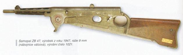 ZB-47 3-630