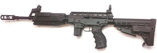 KSO9-クレーチト630