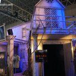 東京ゲームショウ2016 開幕!! カプコン バイオハザード、東京マルイ他