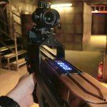 歌舞伎町のど真ん中でスパイ活動!? 赤外線銃のサバゲーを「inSPYre」で5/26、27に初開催