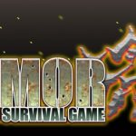 第2回 ARMOR祭が11/3に開催!