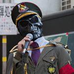 チェンサバレポート by Sasugo閣下