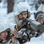 フィンランドの継続戦争を描く映画『アンノウン・ソルジャー 英雄なき戦場』