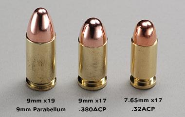 32ACP弾 - .32 ACP - JapaneseCl...