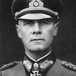 ドイツアフリカ軍団とロンメル将軍
