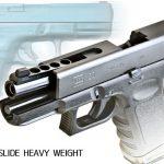 KSC G23F (HW)が再販